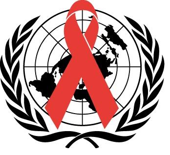 1 Grudnia światowy Dzień Walki Z Aids Rok 20172018